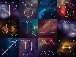ᐈ pic zodiac signs stock backgrounds