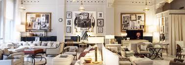 top 10 best interior designers of the