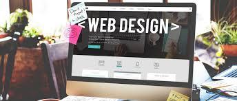web design agency in Dublin