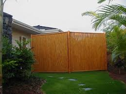 Stunning Temporary Privacy Fence Cheap Fence Panels Fencing Fence Design Cheap Fence Cheap Fence Panels