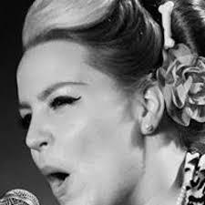 Adele Johnson | Free Listening on SoundCloud