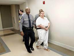Lisa Graham sentenced to death for hiring man to kill her daughter |  Columbus Ledger-Enquirer