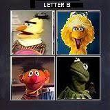 Bildresultat för Parody of The beatles albumcover Let It Be