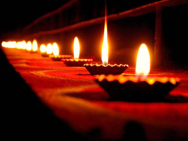 """Image result for diwali"""""""