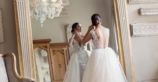 bridal s in ghana dress like
