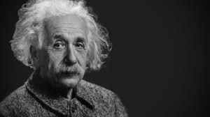 golden life lessons from albert einstein quotes and
