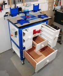 10 Best Routing Table Images In 2020 Router Table Kreg Router Table Router Tables