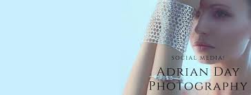 Adrian Day Photography - Home | Facebook