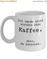 get % off today best seller german gifts german