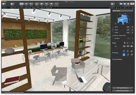 free 3d modeling software live home 3d