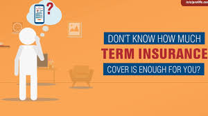 Term Insurance - Best Term Insurance Plan & Policy in India 2020 | ICICI  Prulife