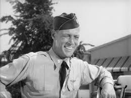 Actor, 1st Lt Russell Johnson US Army Air Corps ( Served 1942-1957) Short  Bio: He flew 44 combat missions as a bombardie… | Russell johnson, American  heroes, Actors