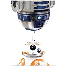 Fanwraps Star Wars Resistance Droids Passenger Series Window Decal Multi Buy Products Online With Ubuy Bahrain In Affordable Prices B07njmq1w1