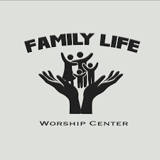 Family Life Worship Center - Mattie West Moment with the Pastor | Facebook