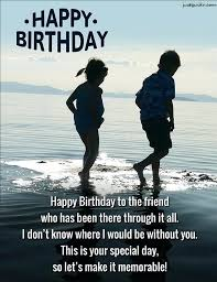 happy birthday unique wishes messages for childhood friend j