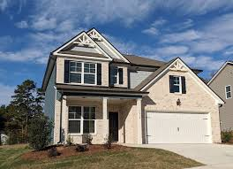phillips trace rockhaven homes
