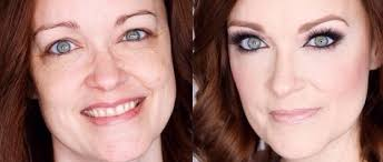 mother s day makeup ideas eyemimo