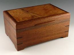 wood jewelry box wooden boxes