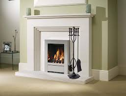 best fireplace tool set in 2020