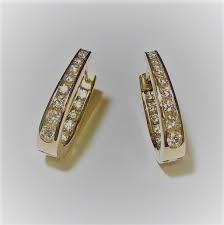 lynn s jewelry studio