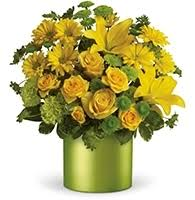 call in flower delivery jacksonville fl