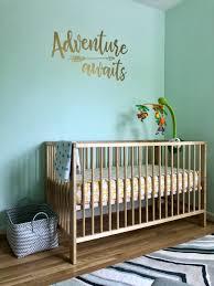 Adventure Awaits Vinyl Wall Decal Tweet Heart Home Design