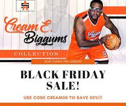 Cream E Biggums - Posts | Facebook
