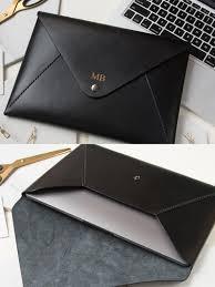 leather laptop case macbook 12 inch