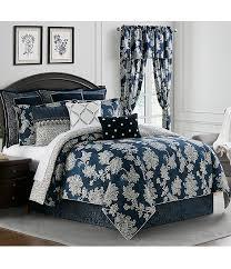 rose tree kylie fl comforter set
