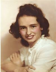 Myrtle Jenkins Obituary - Midlothian, VA