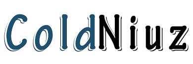Despre anomalii juridice și sfințenie – ColdNiuz
