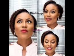 list of makeup artists in lagos nigeria