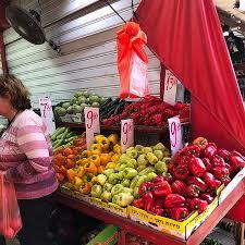 sarona market tel aviv 2020 all you