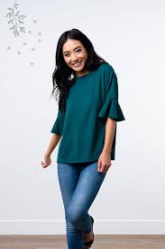 modest clothing trendy modest