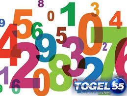 Judi Togel