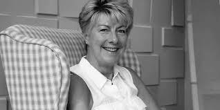 Wendy Scott: Former Business Owner of Nettl of Exeter | Grow