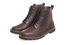 quality handmade leather shoes footwear
