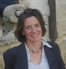 Ms Lorna A Smith — University of Bristol