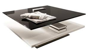 hulsta ct110 coffee table by hülsta in