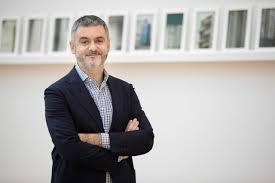 Marco Argenti - StartupItalia! Open Summit 2018