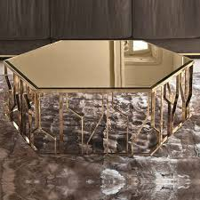 italy longhi designer living room