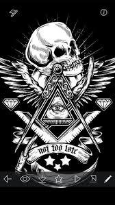 illuminati wallpapers hd cool mlg