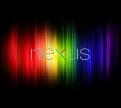 im 78 nexus wallpaper for windows