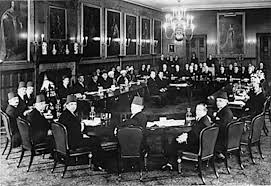 london conference of 1939 wikipedia