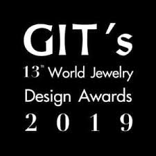 business directory ganoksin jewelry