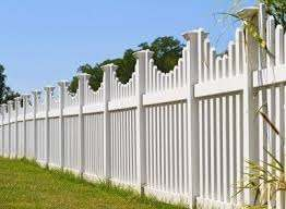 Get Beautiful Fence And Gate Design Ideas Wood Fence Panels Tampa Page Rumah Pohon Pohon Rumah