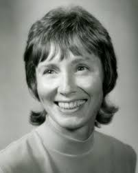 Priscilla Runkle Obituary (1930 - 2019) - Los Angeles Times