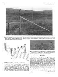 Https Journals Uair Arizona Edu Index Php Rangelands Article Download 10920 10193