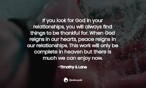 timothy s lane quotes collection quotes pub