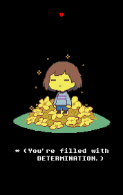 undertale iphone wallpaper 73 images